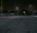 Need for Speed (2015)/San Pedro Docks