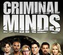 Anexo:11ª temporada de Mentes criminales