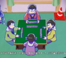Episode 21A: Mahjong