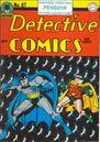 Detective Comics 87.jpg