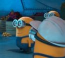 Tim (Despicable Me 2)