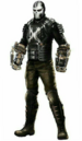 Brock Rumlow (Earth-199999) from Captain America Civil War 0001.png