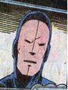 Rodi (Earth-616) from X-Men Vol 130 001.png