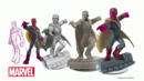 Disney INFINITY Vision Concept.png