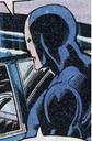 Cam (Hellfire Club) (Earth-616) from X-Men Vol 1 131 001.png
