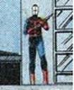 Jacko (Hellfire Club) (Earth-616) from X-Men Vol 1 131 001.png