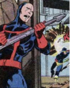 Mancusi (Earth-616) from X-Men Vol 1 131 001.png