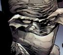 Hadith (Earth-616)