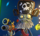 Captain Deadbeard