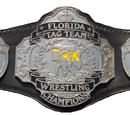 FCW Florida Tag Team Championship
