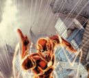 Flash (Post-Flashpoint)