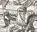 Brigadier Thyme