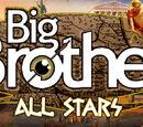 Big Brother 6