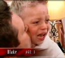 Blake Banjany