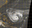 Hurricane Ada (2110)