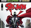 Spawn Vol 1 263