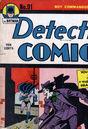 Detective Comics 91.jpg