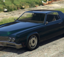 Vehicles in Ill-Gotten Gains Part 1