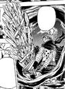 Spinner's sword manga.png