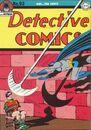 Detective Comics 93.jpg
