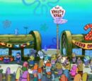 Krusty Krab 2/gallery