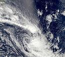 2022-23 South Atlantic cyclone season (Doug)