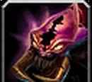 Icon: Silithiden