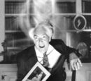 7 oggetti maledetti legati a fantasmi e misteri