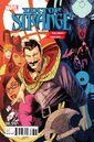 Doctor Strange Vol 4 6 Story Thus Far Variant.jpg