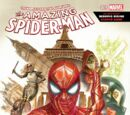 Amazing Spider-Man Vol 4 9