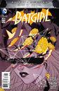 Batgirl Vol 4 49.jpg