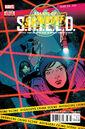 Agents of S.H.I.E.L.D. Vol 1 3.jpg
