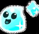 Diamond Slime