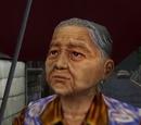 Kame Shibukawa