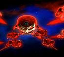 Korpus Czerwonych Latarni