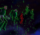 Korpus Zielonych Latarni