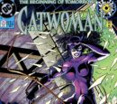 Catwoman Vol 2 0
