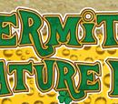 Hermit's Premature Party