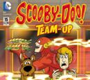 Scooby-Doo Team-Up Vol 1 15