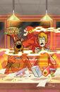 Scooby-Doo Team-Up Vol 1 15 Textless.jpg