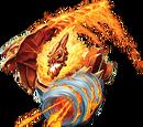 Firestorm Elementor (character)