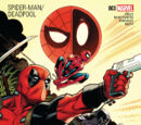 Spider-Man/Deadpool Vol 1 3
