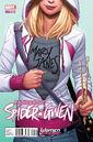 Spider-Gwen Vol 2 6 Women of Power Variant.jpg