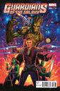 Guardians of the Galaxy Vol 4 6 Hildebrandt Variant.jpg
