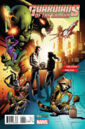 Guardians of the Galaxy Vol 4 6 Story Thus Far Variant.jpg