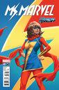 Ms. Marvel Vol 4 5 Women of Power Variant.jpg