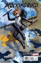 Mockingbird Vol 1 1 Women of Power Variant.jpg