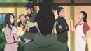 Shikamaru's dream.png