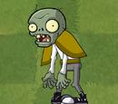 Cloudwalker Zombie