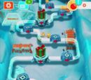 Minion Rush Special Missions